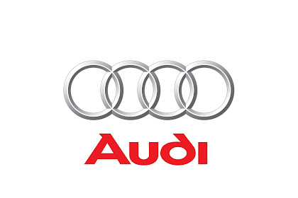 apple carplay Setup for Audi