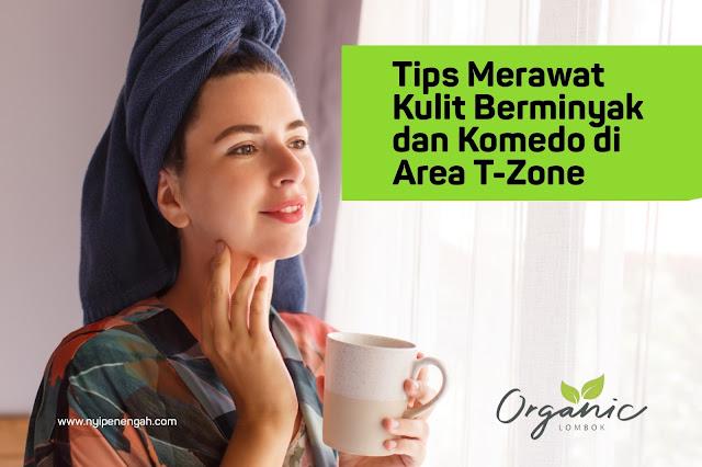 organic lombok indonesia organic lombok review spirulina organic lombok review masker spirulina organik lombok
