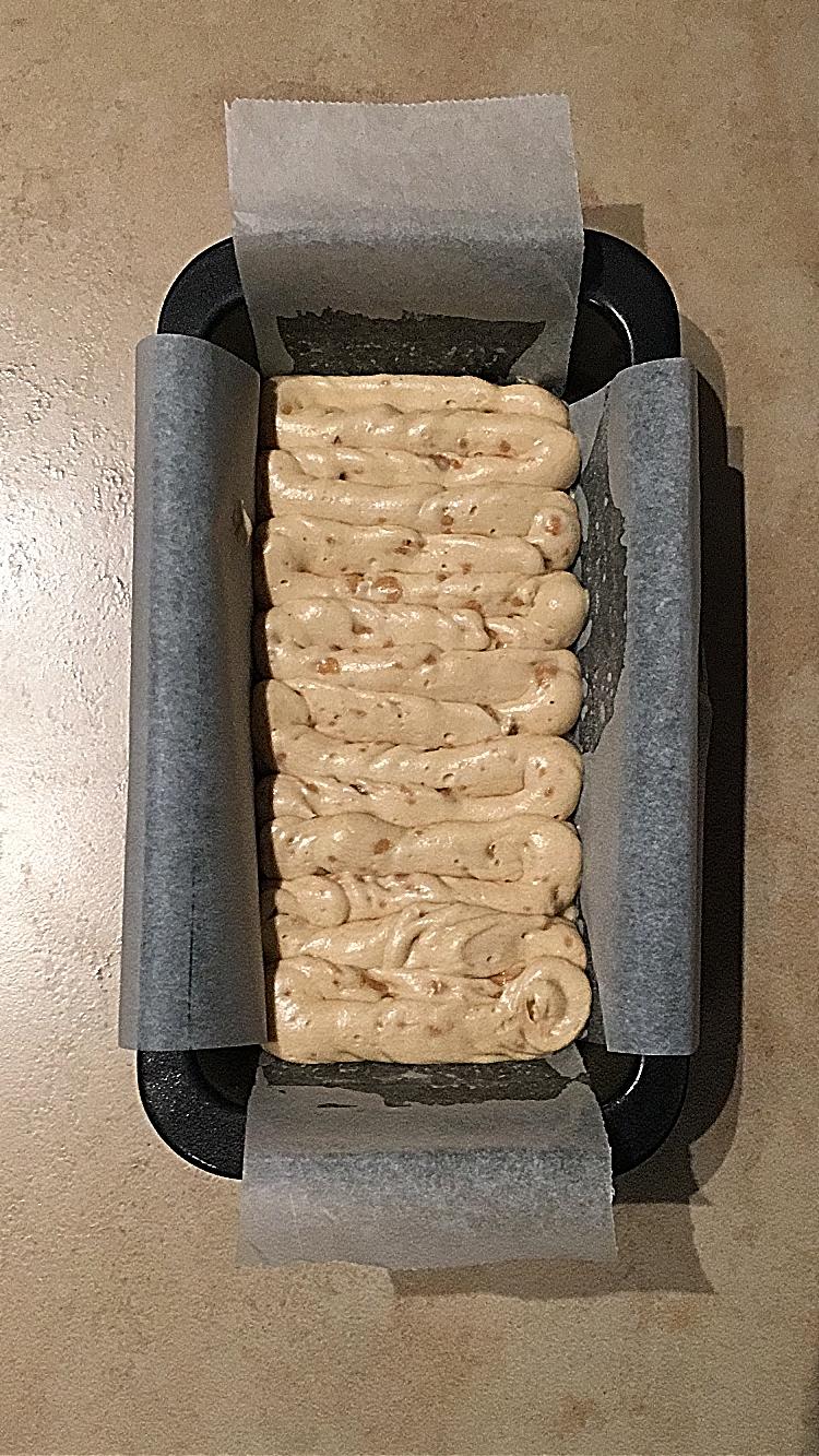 receta-postres-con-turron