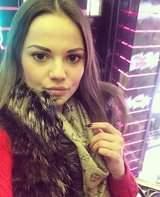 Belarus Women Dating