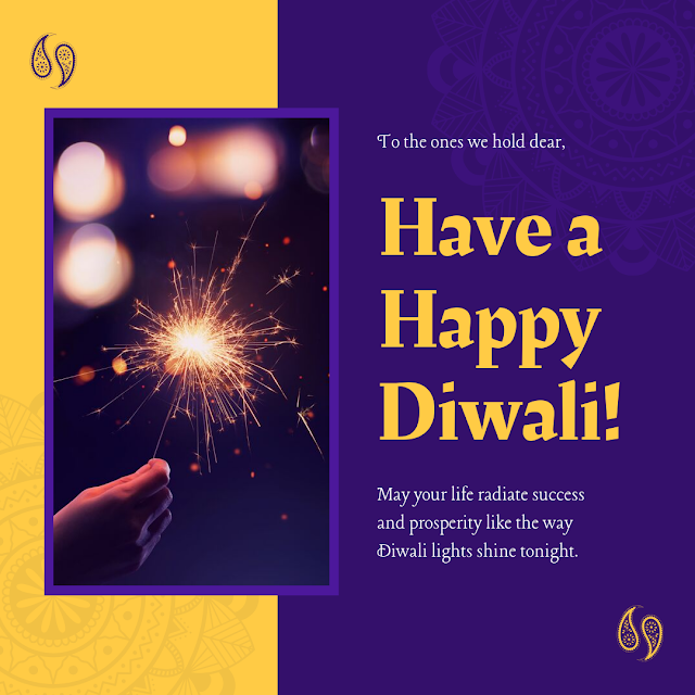 BEST HAPPY DIWALI HD IMAGES FOR DIWALI 2019 WISHES