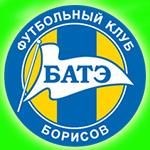 Bate Borisov www.nhandinhbongdaso.net