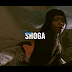 New Audio & Video : Gigy Money - Shoga  | Download