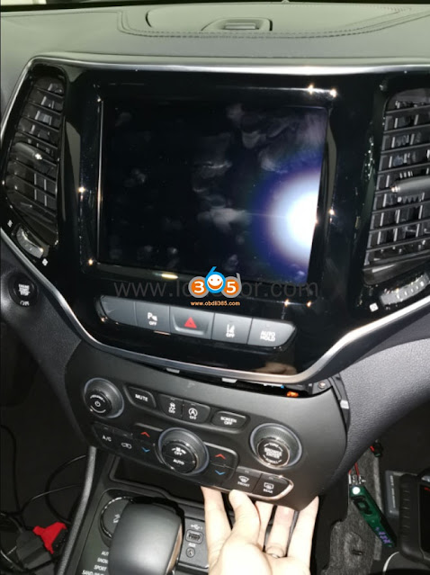 lonsdor-k518ise-jeep-2019-smart-key-1