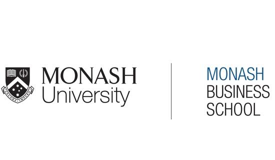 منحة كلية موناش لإدارة الأعمال لدراسة البكالوريوس في أستراليا