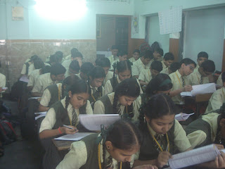 Career Counselling in Mumbai by Farzad Damania Career Nurturer