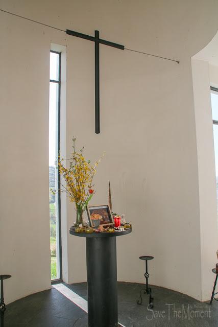 jolinas welt reisen im naheland wanderung zum. Black Bedroom Furniture Sets. Home Design Ideas