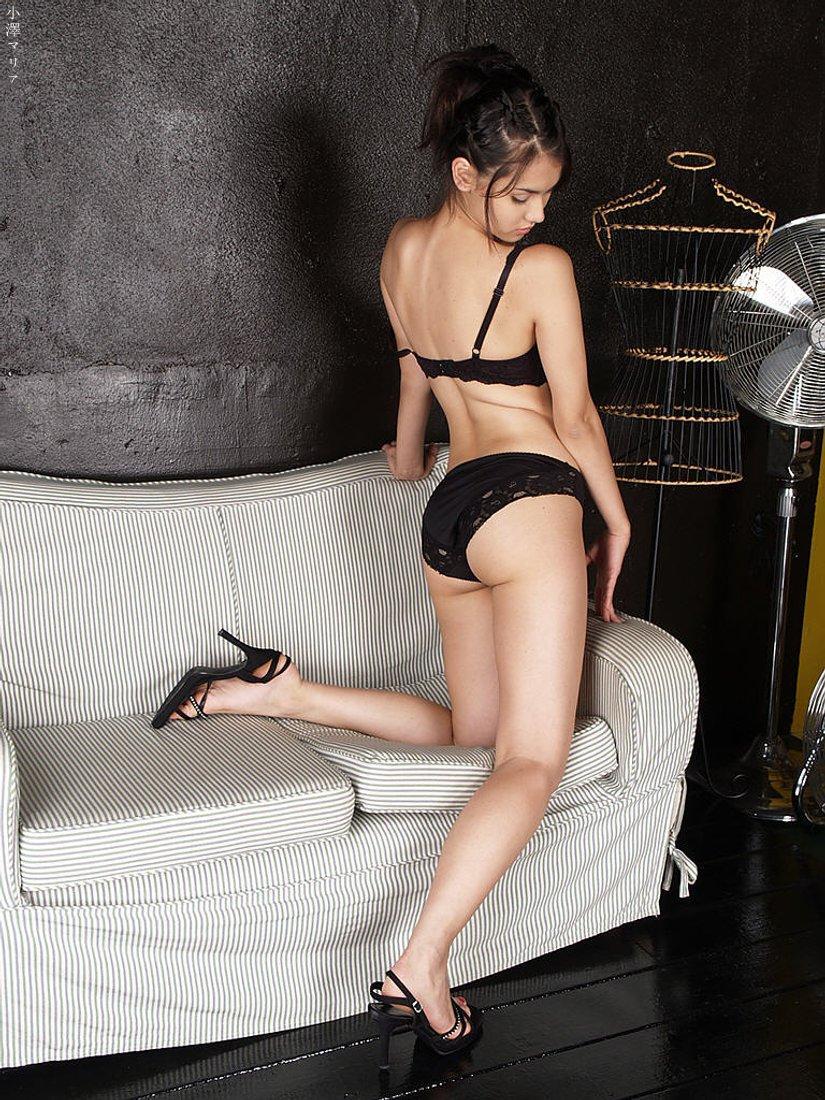 Image Result For Hot Maria Ozawa