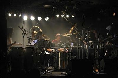 ライブ Kobe SLOPE-4