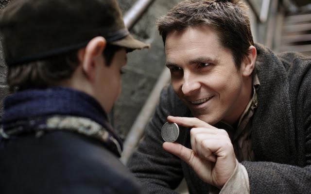 تصنيف-أفلام-المخرج-كريستوفر-نولان-من-الجيد-إلى-الأفضل-The-Prestige-2006