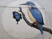 Bankstown Street Art | Thomas Jackson