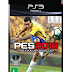 Pro Evolution Soccer 2018 ( PES 18 ) para PS3 mídia digital