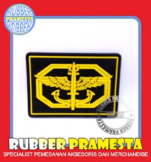 PATCH RUBBER KARET | PATCH RUBBER CEMENT | PATCH RUBBER DUCK