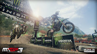 MXGP3: The Official Motocross Videogame Screenshot 10