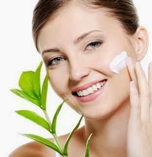 Berbagai Macam Cream Pemutih Wajah yang Sudah Terbukti Aman