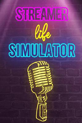 تحميل لعبة محاكي اليوتيوبر,محاكي اليوتيوبر,محاكي حياة اليوتيوبر,لعبة محاكي اليوتيوبر,تحميل لعبة محاكي اليوتيوبر مجانا,تحميل لعبة محاكي اليوتيوبر للكمبيوتر,حياة اليوتيوبر,تحميل لعبة محاكي اليوتيوبر streamer life simulator,تحميل محاكي اليوتيوبر,محاكي اليوتيوبر مجانا,محاكي حياة اليوتيوبر سيد,محاكي اليوتيوبر للكمبيوتر,محاكي,تحميل لعبة محاكي الستريمر,تحميل لعبة محاكي الستريمر للكمبيوتر,محاكي اليوتيوبر streamer life simulator,تحميل لعبة محاكي الستريمر للحاسوب,محاكي الستريمر,محاكي مقهى الالعاب