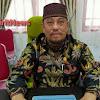 Diduga Rusak Hutan Kawasan Suaka Alam,  Akhirnya  Wakil Ketua DPRD Takalar  Jadi Tahanan Polda Sulsel
