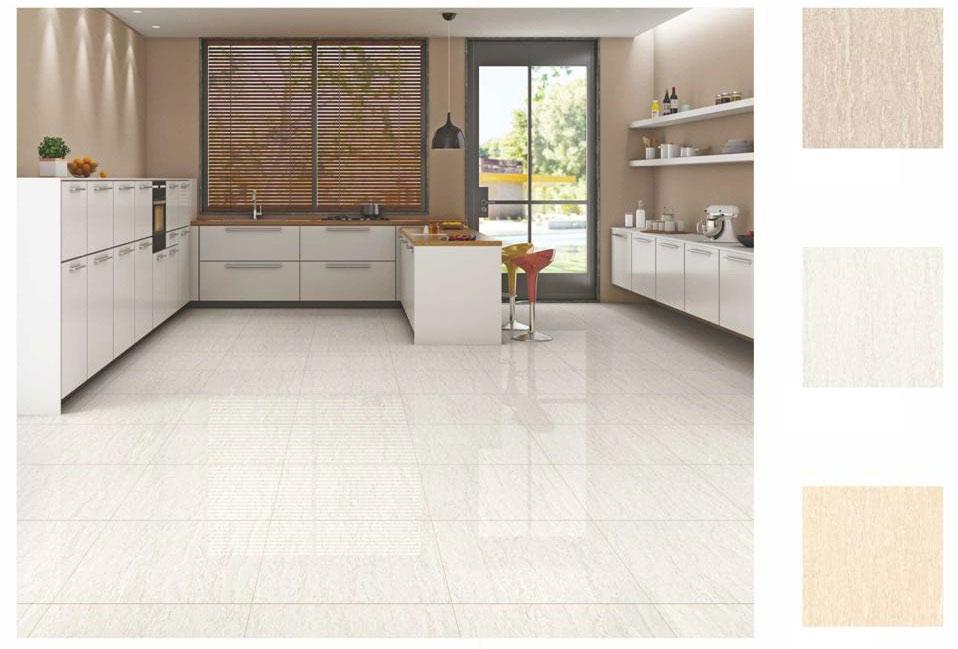 Kitchen Flooring Tiles For Kitchen Kitchen Floor Tiles Kitchen Floor Ideas Kitchen Tiles