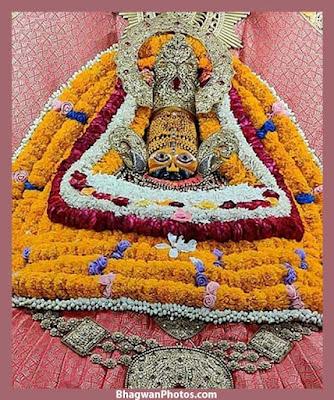 Shri-Khatu-Shyam-ji-Images