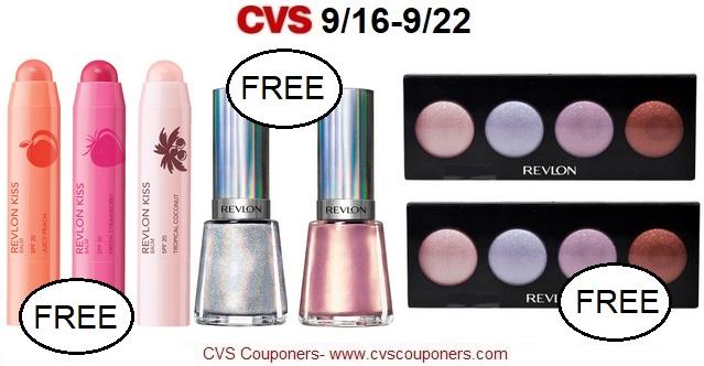 http://www.cvscouponers.com/2018/09/free-revlon-kiss-balm-illuminance-creme.html
