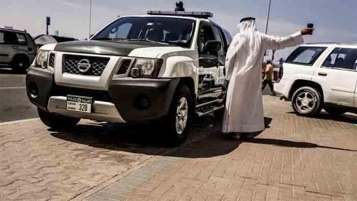 Dubai: 3 killed, 3 injured in violent brawl; 10 arrested, Dubai, News, Police, Clash, Arrested, Injured, Hospital, Treatment, Gulf, World