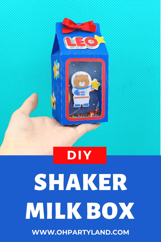 milk-box-shaker