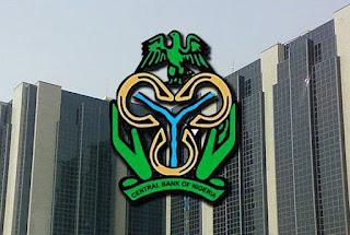 Oba Otudeko in trouble, As CBN Passes Bill to Stregthen AMCON
