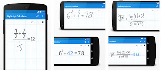 mathematic apps