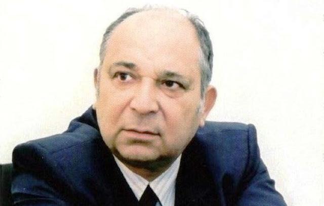 Aqşin Əlizadə