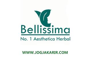 Lowongan Kerja Jogja Terapist/Beautician di Klinik Bellissima Cab ...
