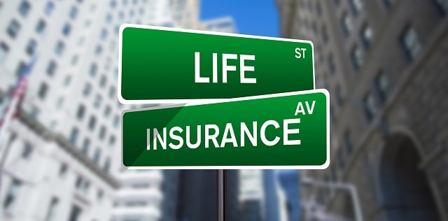 beginner tips how to choose a life insurance policy plan