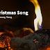 [악보] The Christmas Song(chestnut roasting on an open fire)_크리스마스 피아노