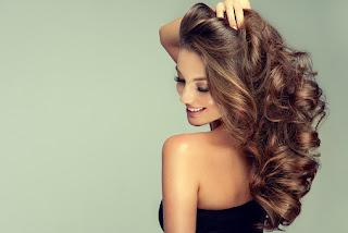 Treatments for Postpartum Hair Loss