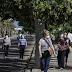 La Comunitat Valenciana registra 32 nuevos positivos, cuatro fallecidos y 168 altas