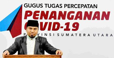 9 Fatwa MUI Sumut