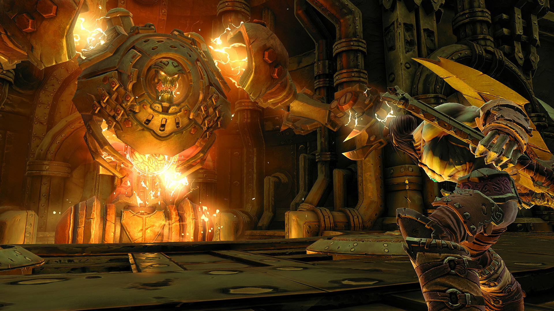 darksiders-2-deathinitive-edition-pc-screenshot-4