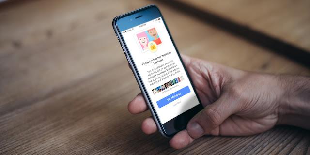 Cara Menghapus Akun Apps Terhubung di Facebook