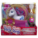 My Little Pony Blossomforth Purse Sets Sunny Adventures G3 Pony