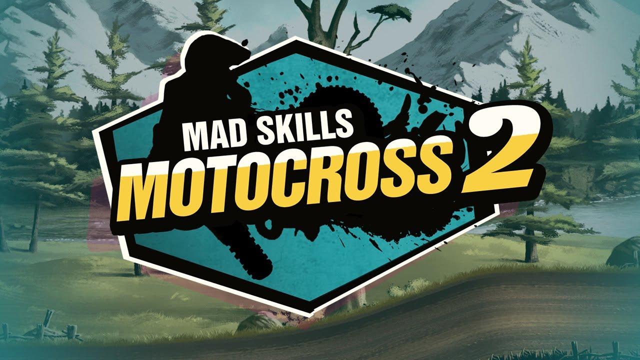 Mad%2BSkills%2BMotocross%2B2 - Mad Skills Motocross 2 v2.6.8 MOD APK - Hack Cheat