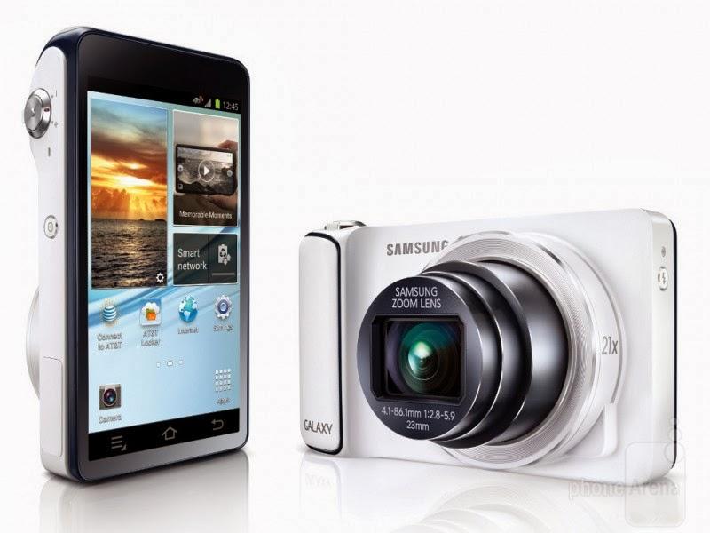 fb6933dc0a4 En sus experimentos ha dado en el clavo con dispositivos como el Samsung  Galaxy Note, que llegó a crear una nueva línea de productos en medio de los  ...