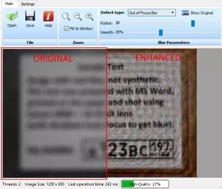 Software Foto Forensik Gratis Terbaik Untuk Windows-1