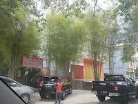 Pindang Pondok Bambu Prabumulih
