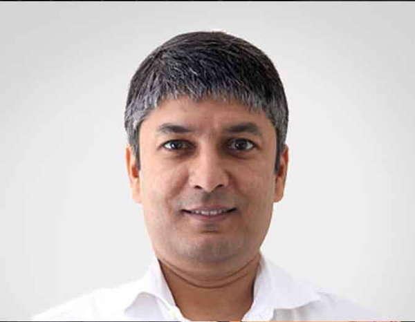 Vipul Ambani: Profile, Wiki, Family, Wife and Age