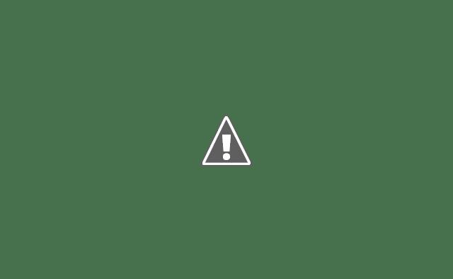 Comment créer un QR code pour un profil Instagram ?