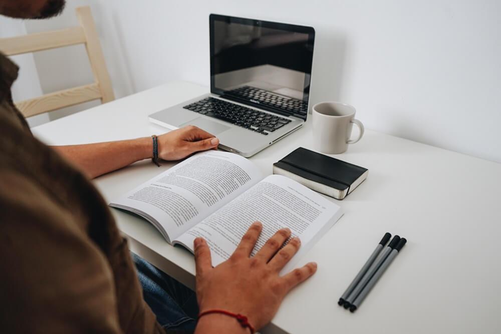 7 dicas para acabar com a procrastinação