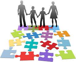 Peran Guru Pendidik Khusus (GPK) dalam Sistem Pendidikan Inklusi