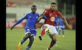 مشاهدة مباراة النجم الساحلي والهلال السوداني بث مباشر اليوم