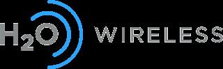 h2o-wireless-new-branding-logo