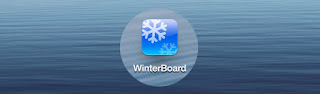 Tweak Cydia Winterboard Cara Mudah Mengganti Themes Di Iphone