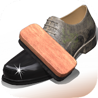 Chores! – Spring into Cleaning Mod Apk